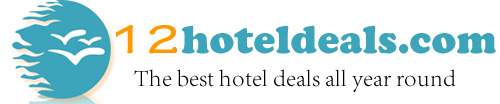 Hotel deals in Switzerland