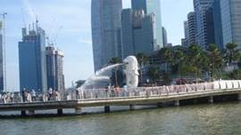 Hotels in Central Singapore