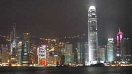 Hotels in Kowloon